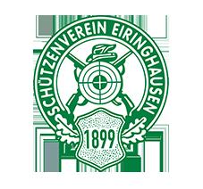 Schützenverein Eiringhausen